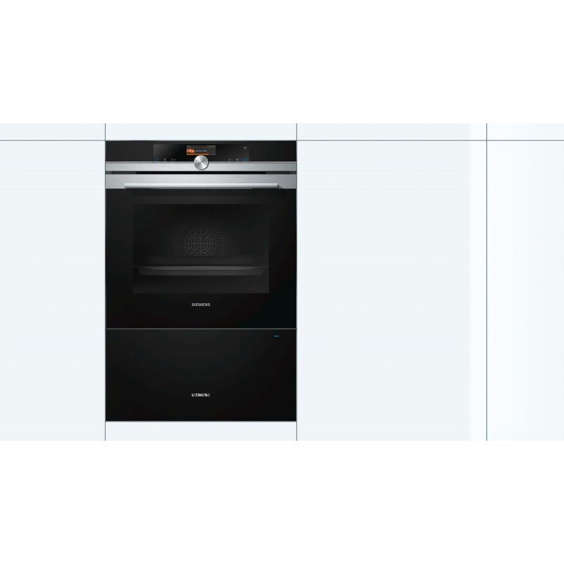 siemens scaldavivande iq700 bi630dns1. Black Bedroom Furniture Sets. Home Design Ideas