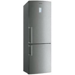 smeg fc336xpne1 Kühlschrank mit Gefrierfach, 60 cm