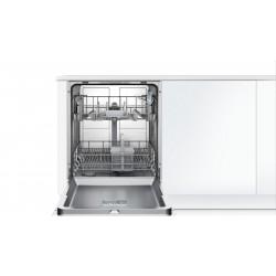 neff S51D50X0EU lavastoviglie scomparsa totale