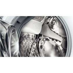 neff W6440X0 lavatrice scomparsa totale