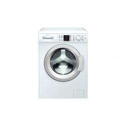 neff lavatrice W7320F4EU LIBERA INSTALLAZIONE