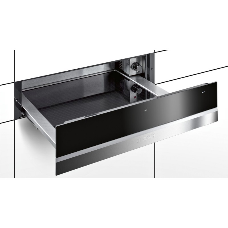 Bosch Kitchen Sinks : Bosch Kitchen Sinks White Distressed Cabinets Mediterranean With Apron ...
