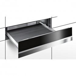 bosch BIE630NS1 acciaio inox  cassetto accessorio