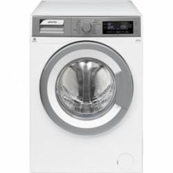 smeg wht712lit lavabiancheria serie High Tech, bianca. Classe A+++-10%