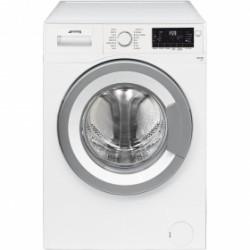 smeg wht710eit lavabiancheria bianca. Classe A++