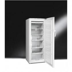 smeg cv275pnf Congelatore verticale, 60 cm, bianco.