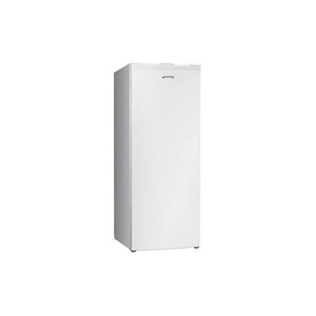 Frigorifero inox antimpronta abbattitore di temperatura da casa - Frigorifero monoporta senza congelatore ...