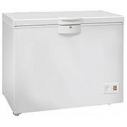 smeg co312 Congelatore orizzontale, 110 cm, bianco