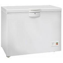 smeg co232 Congelatore orizzontale, 110 cm, bianco