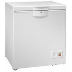 smeg co142 Congelatore orizzontale, 75 cm, bianco.
