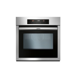Lofra FQS6TEE Oven Electric Multifunction