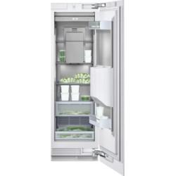 gaggenau rf463300 Vario Congelatore