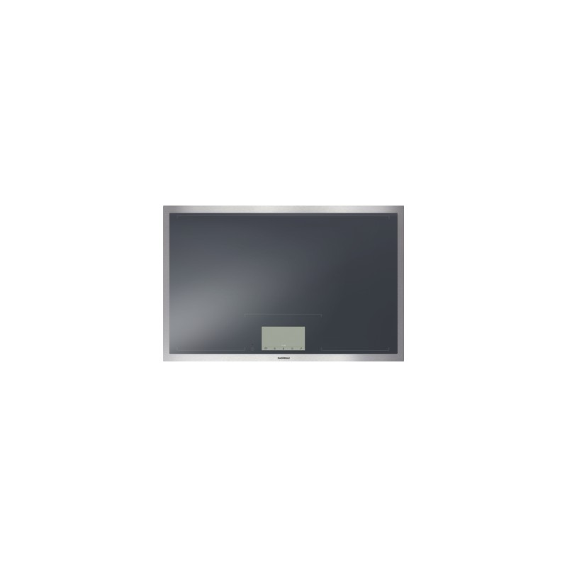 gaggenau cx 480 100. Black Bedroom Furniture Sets. Home Design Ideas