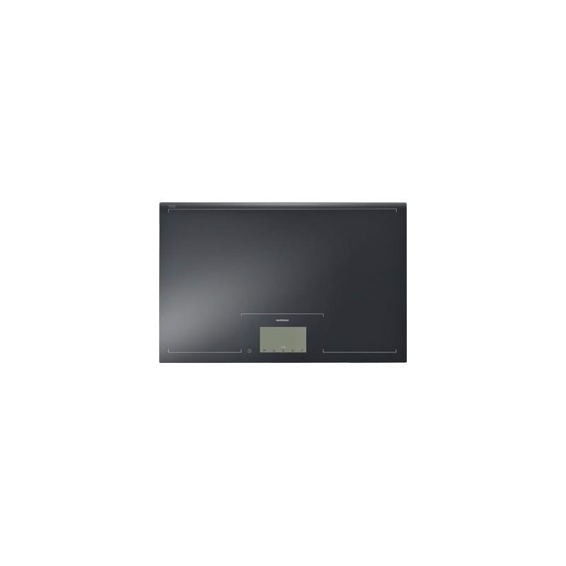 gaggenau cx 480 100 pl ne kochen gas elektro und induktion dueg store vendita a prezzi. Black Bedroom Furniture Sets. Home Design Ideas