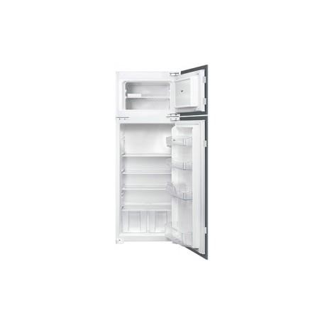 Smeg fr232ap frigorifero doppia porta - Frigoriferi smeg doppia porta ...