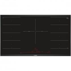 bosch pxv975dc1e sostituisce PIZ975N17E Piano cottura ad induzione 90 cm