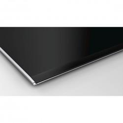 bosch Piano cottura ad induzione 30 cm - Domino vetroceramica  PIE375C14E