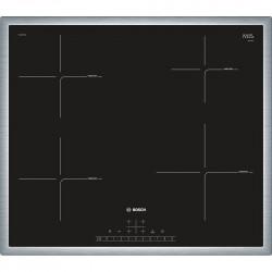 bosch pie645fb1e Piano cottura ad induzione 60 cm - Piani Cottura ...