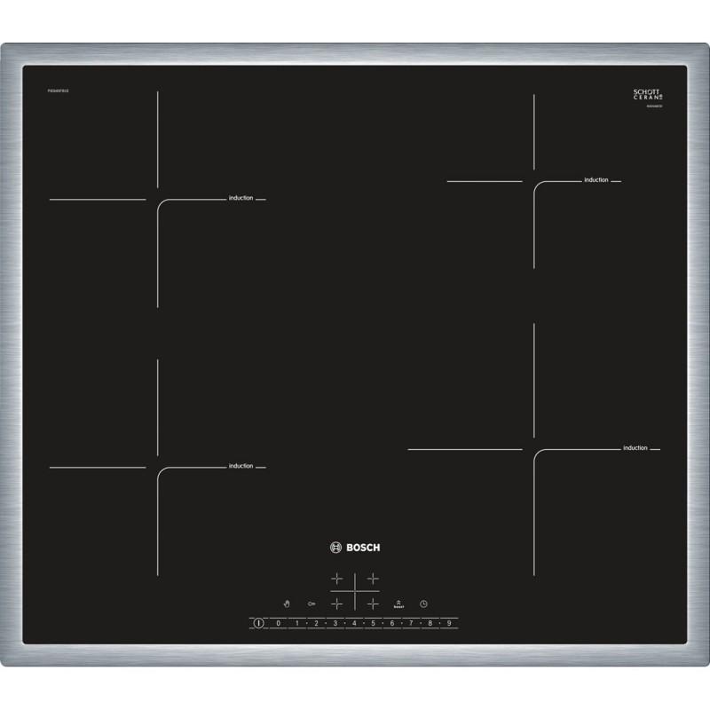 https://www.duegstore.com/11469-thickbox_default/bosch-pie645f17e-piano-cottura-ad-induzione-60-cm-.jpg