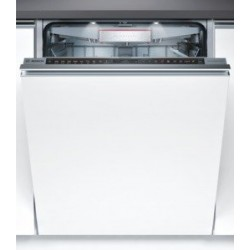 bosch smv88tx36e lavastoviglie a scomparsa totale
