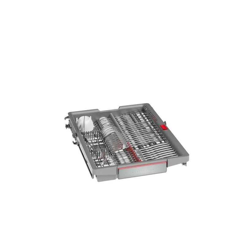 ... Bosch SPV69T70EU Lavastoviglie 45 Cm ActiveWater Scomparsa Totale ...