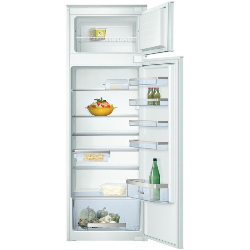 bosch KID28A21 frigo doppia porta