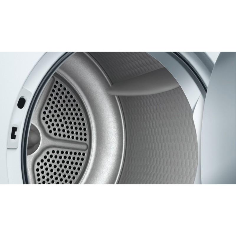 BOSCH   Asciugatrice WTH83208IT A Condensazione Con Pompa Di Calore Classe  A++ Capacità 8 Kg ...
