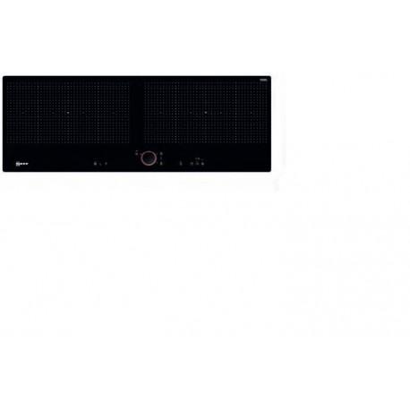 neff Piano a induzione, 90 cm T45D90X2