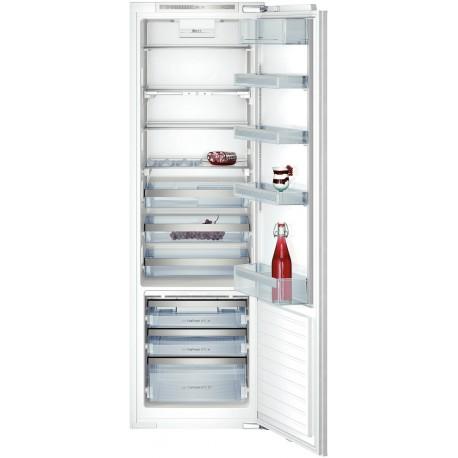 neff K8315X0 frigorifero cerniere piatte