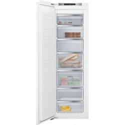 Siemens GI81NAEF0 Congelatore monoporta
