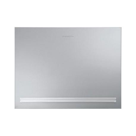 1pblb barazza porta vano forno a microonde - Mobile porta forno microonde ...