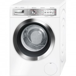 bosch WAYH8849IT HomeProfessional  home connect