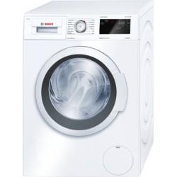 bosch wat24609it lavatrice con sistema i-DOS