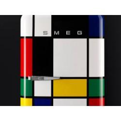 smeg fab fab28rdmc multicolor