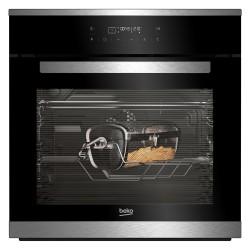 Beko BIMF25400XMS  Forno multifunzione linea Superia con accesorio per friggere