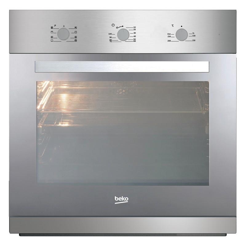 Beko bim22101m forno multifunzione linea young - Forno ad incasso ventilato ...
