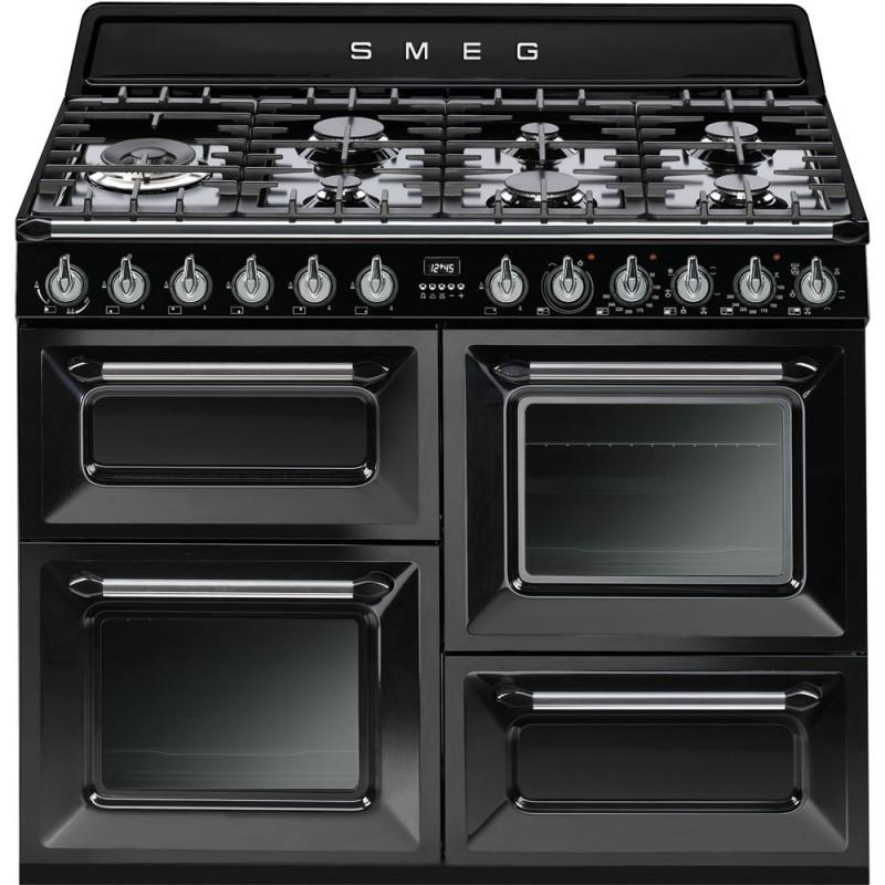 Le migliori immagini cucine smeg prezzi - Migliori conoscenze ...
