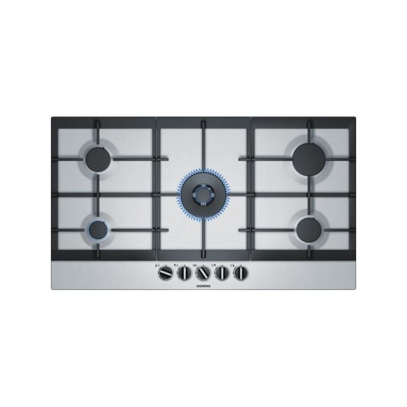 Emejing Piano Cottura In Inglese Contemporary - Orna.info - orna.info