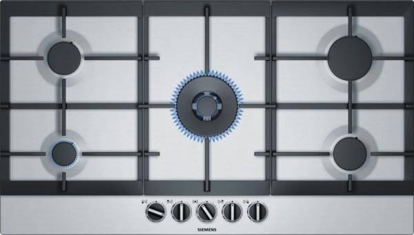 https://www.duegstore.com/13524/siemens-ec9a5rb90-piano-cottura-a-gas-di-90-cm-.jpg