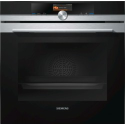Siemens forno  HB656GHS1