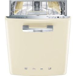 smeg ST2FABCR Lave-vaisselle