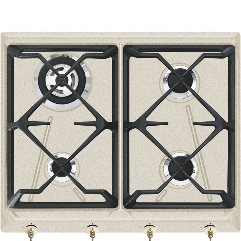 kochfeld gas induktion cheap privileg pctai k in autark with kochfeld gas induktion ob cm. Black Bedroom Furniture Sets. Home Design Ideas