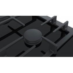 bosch PIANO INC 30 CM VETROCERAMICA GAS  PRB326B70E