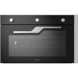 smalvic fi-95gevt c next FFORCED CONVECTION GAS OVEN