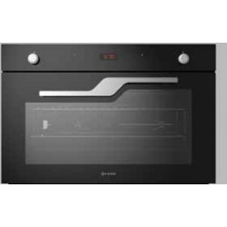 smalvic  fi-95mt n next ELECTRIC MULTIFUNCTION OVEN