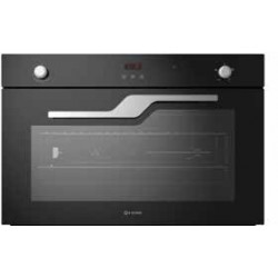 smalvic fi-95gevt e next FORCED CONVECTION GAS OVEN