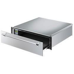 smeg CT15X Cassetto scaldastoviglie per forni compatti