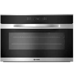 smalvic fi-95mt m linear ELECTRIC MULTIFUNCTION OVEN
