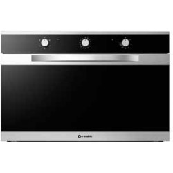 smalvic fi-95wt s linear ELECTRIC MULTIFUNCTION OVEN
