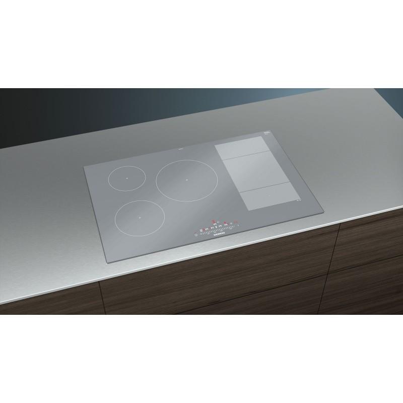 Piano Induzione Bosch 80 Cm – Solo un\'altra idea di immagine di casa